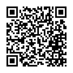 D83875f2037247efadddbe39e735b1eb